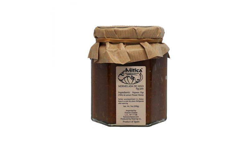 Mitica® Fig Jam