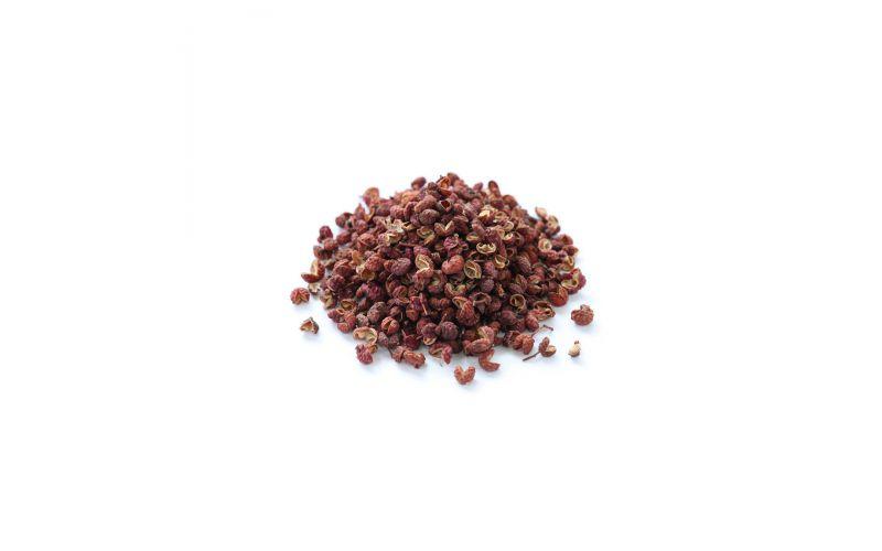 Whole Szechuan Peppercorns