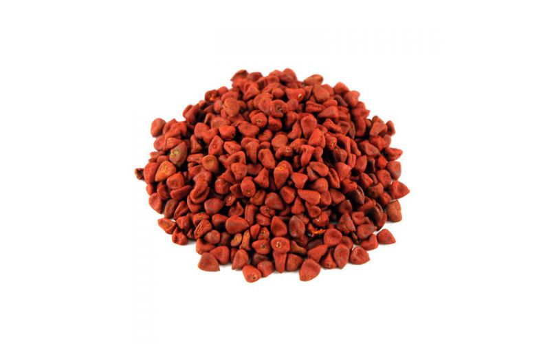 Annato Seed