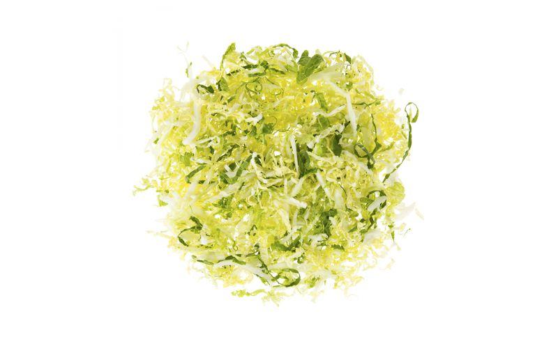 Shredded Napa Cabbage