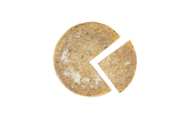 Porter Cheese