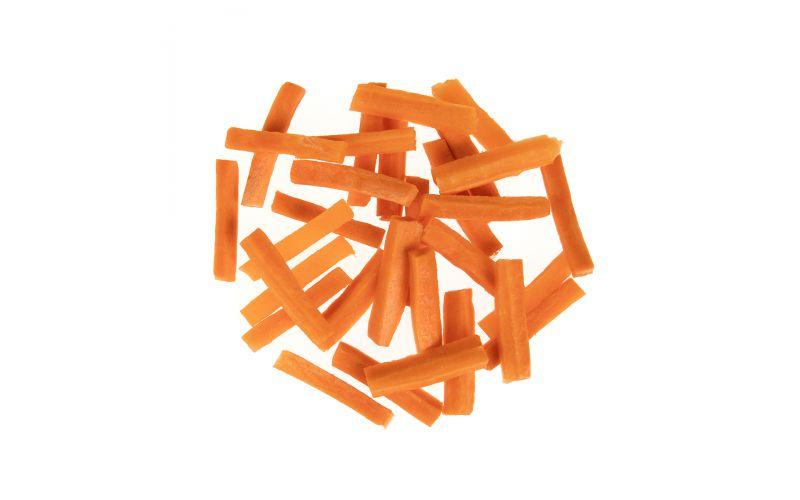 Carrot Batons (3/8