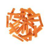 "Carrot Batons (3/8"" x 3/8"" x 2 1/2"")"