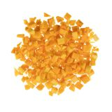 "3/4"" Diced Butternut Squash"