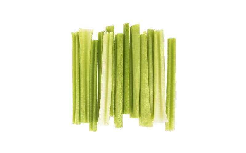 "6"" Celery Sticks"