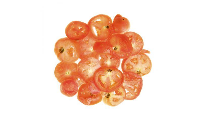 Tomato Tops & Bottoms