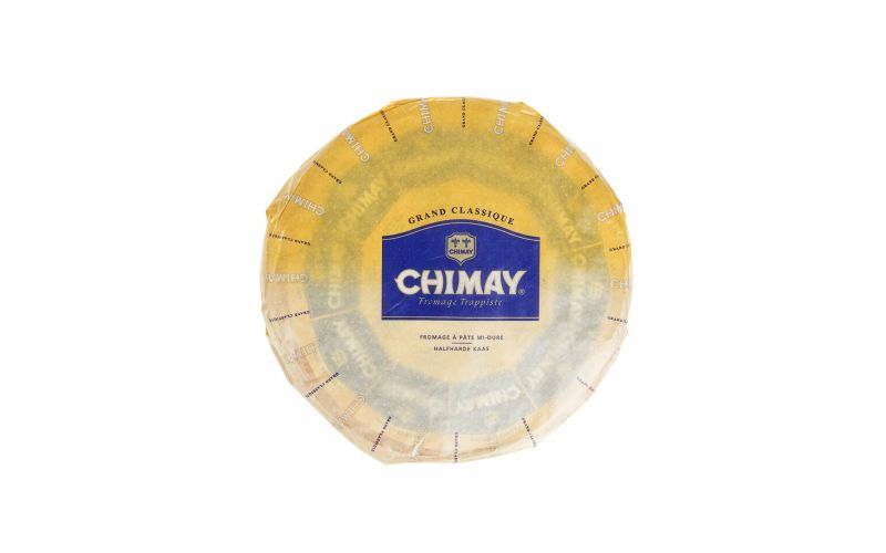 Chimay Classic