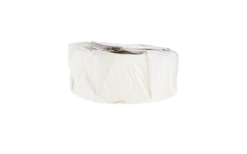 Truffle Tremor Cheese