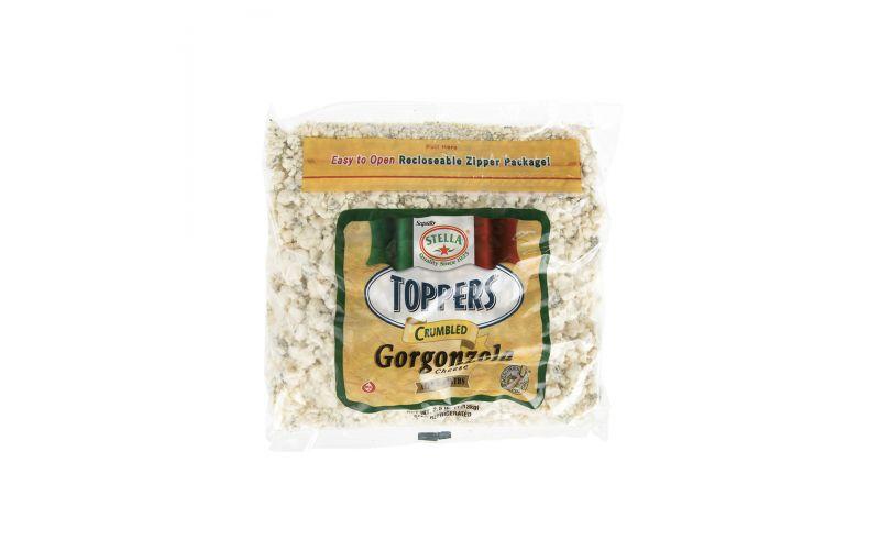 Gorgonzola Crumbles