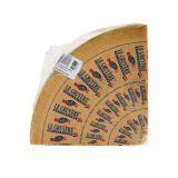 Gruyere Quarter Wheel Cheese