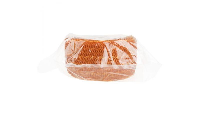 Ibores al Pimenton Cheese