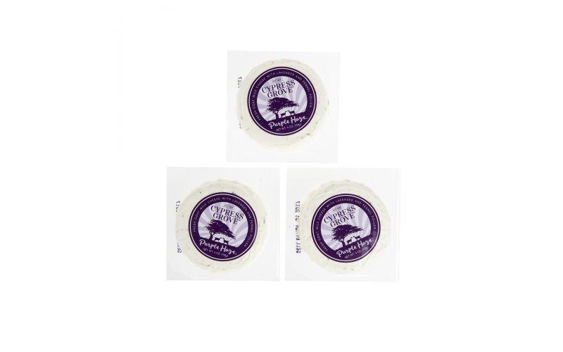 Purple Haze Cheese