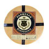 Sarvecchio Parmesan 24 Months Cheese