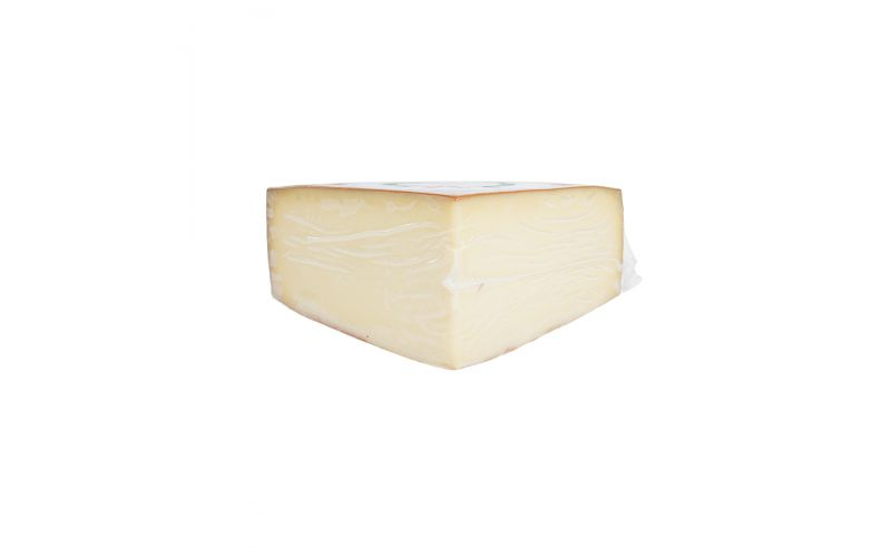 Fontina Fontal Cheese