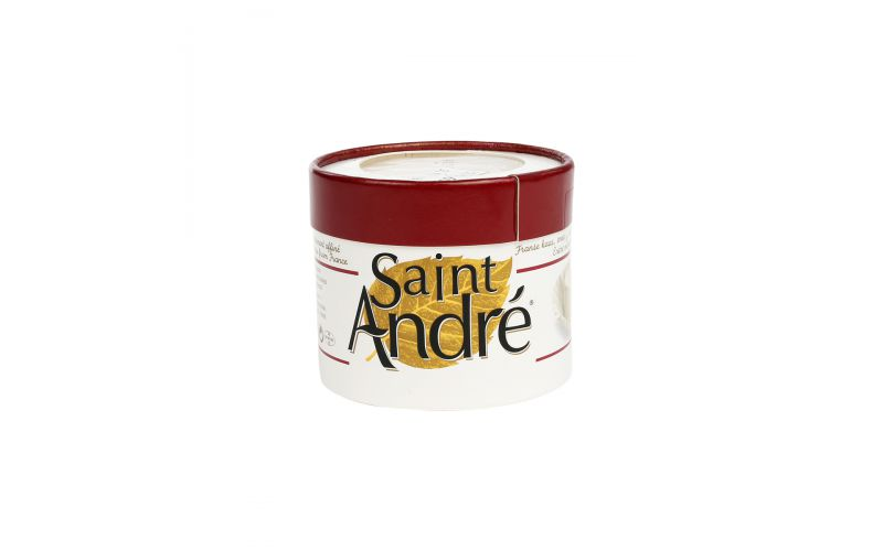 Mini St. Andre Cheese