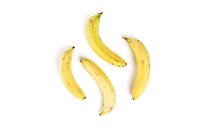 Banana Singles