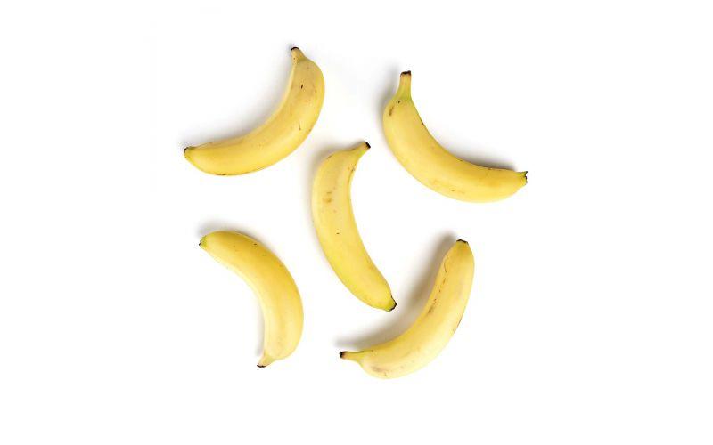 Petite Bananas #5