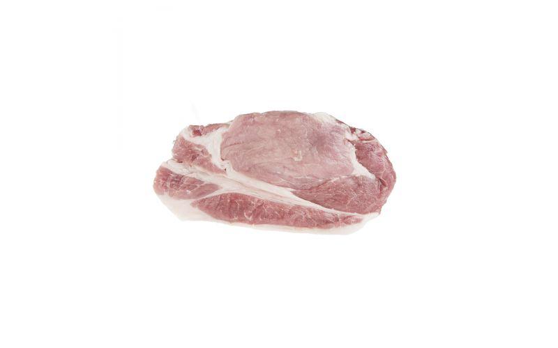 ABF Boneless Pork Loins