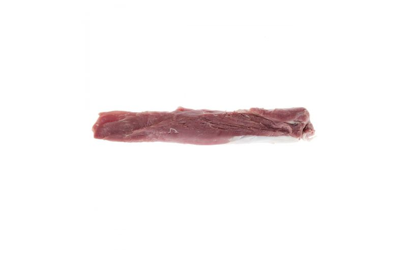 Organic Pork Tenderloins