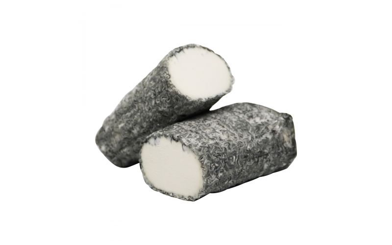 Sainte-Maure Cheese