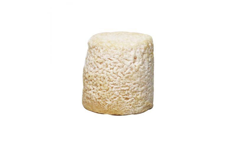 Chabichou Du Poitou Cheese