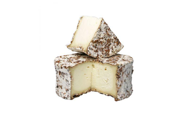 Murray's Cavemaster Reserve Hudson Flower Cheese