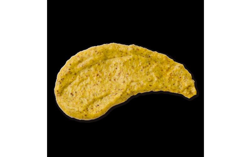 Bavarian Style Mustard