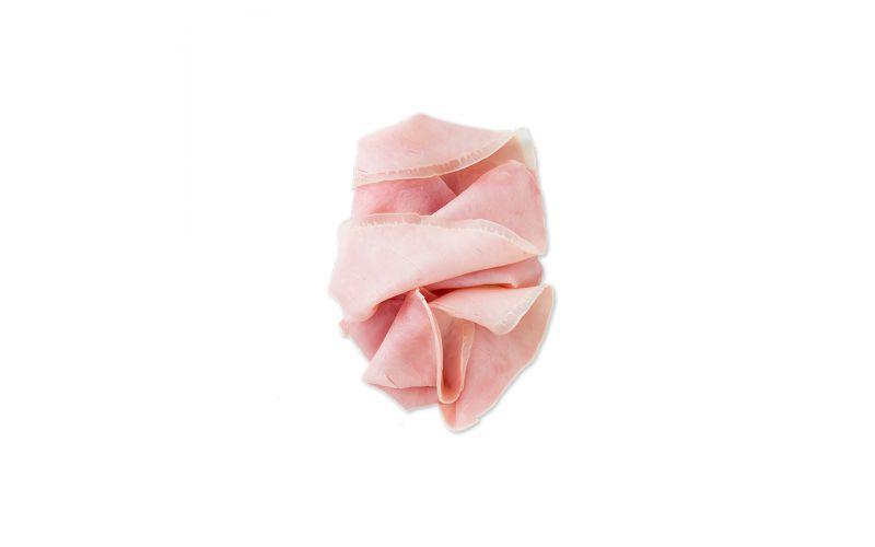 French Bistro Ham