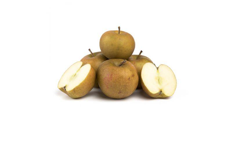 Ashmead's Kernel Apples