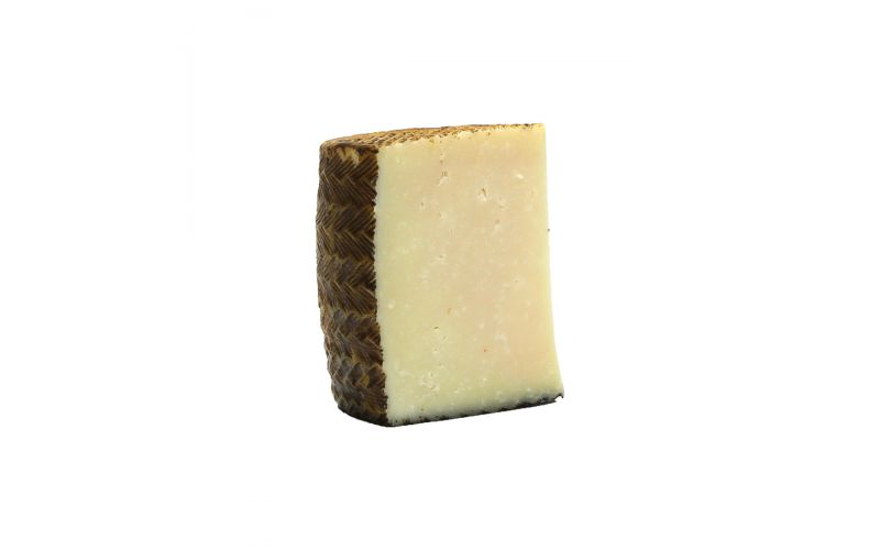 Murray's Young Manchego Cheese