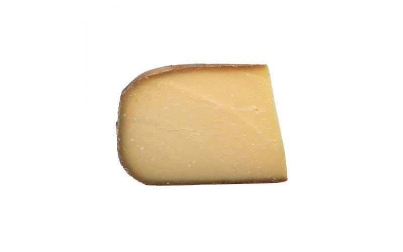 Pleasant Ridge Reserve-Aged Cheese