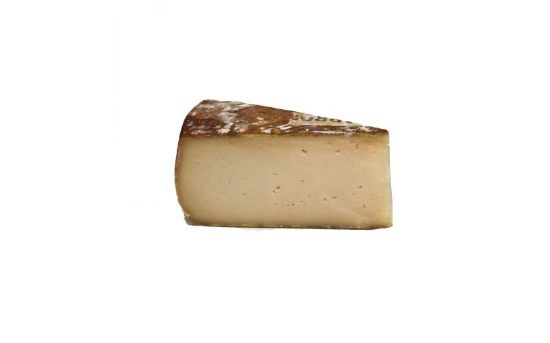 Ciresa Fontina Fontal Cheese