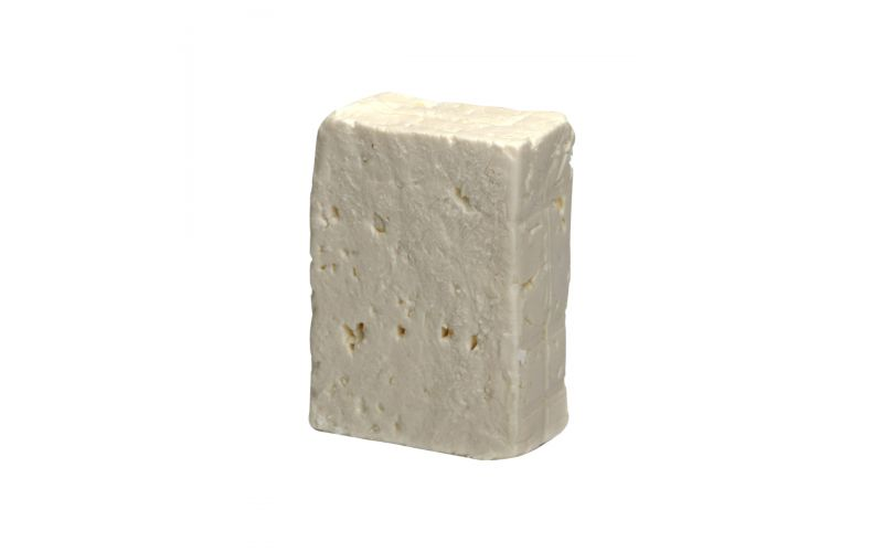 Real Greek Feta Cheese