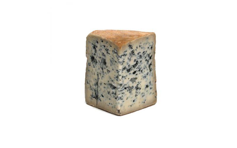 Murray's Valdeon Cheese