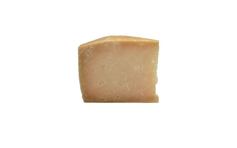 Sartori Sarvecchio Cheese