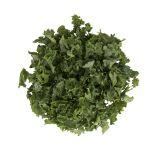 Frozen Chopped Kale