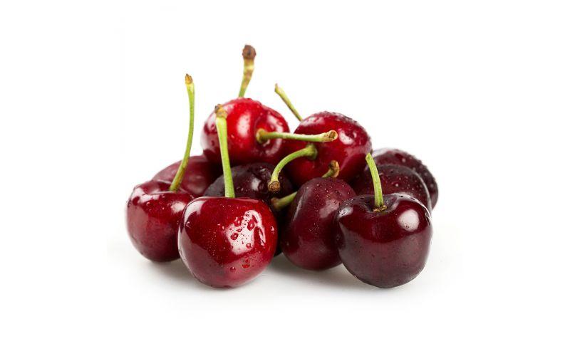 Jumbo Cherries