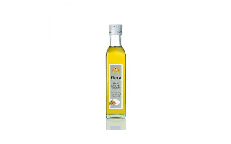 Bianco White Truffle Oil