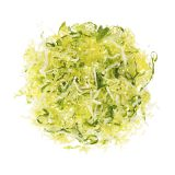 Shredded Napa Cabbage