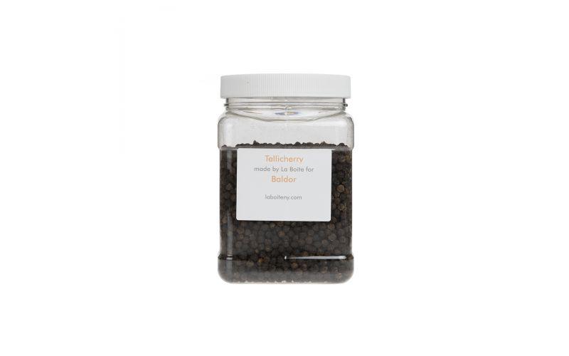 Tellicherry Black Pepper Spice