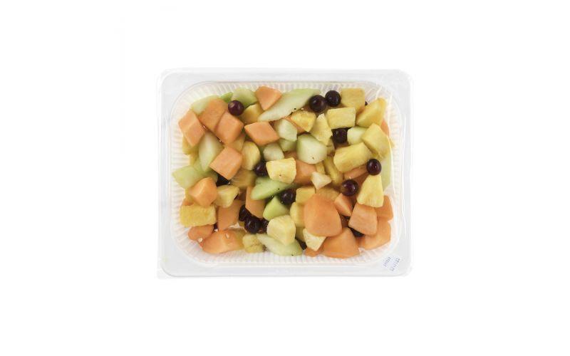 Fruit Salad Al Fresco