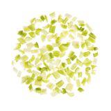 """3/4"""" Diced Celery"""