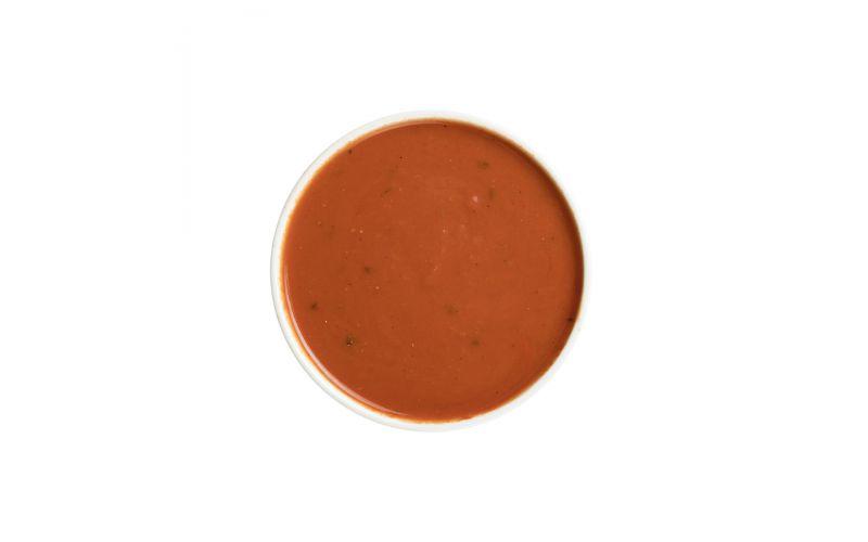 Organic Tomato Bisque Soup