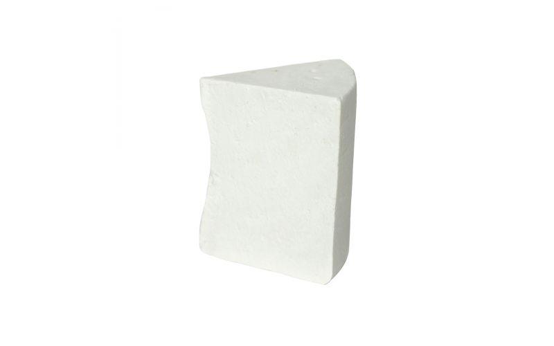 Ricotta Salata Cheese