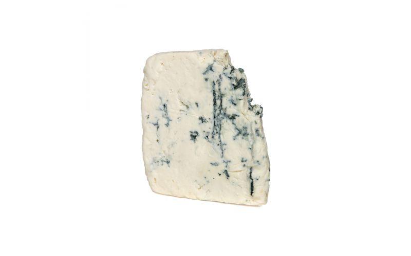 Black River Blue Cheese
