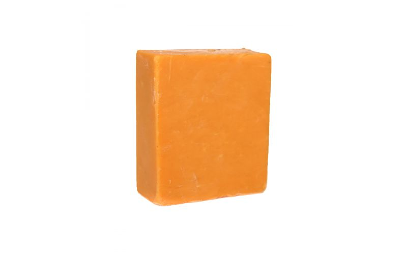 New York State 6 Month Aged Yellow Cheddar
