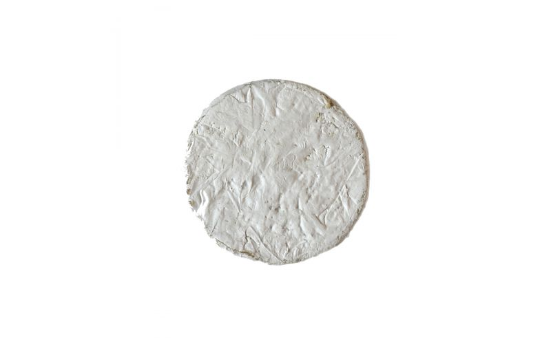 Murray's Mini Brie