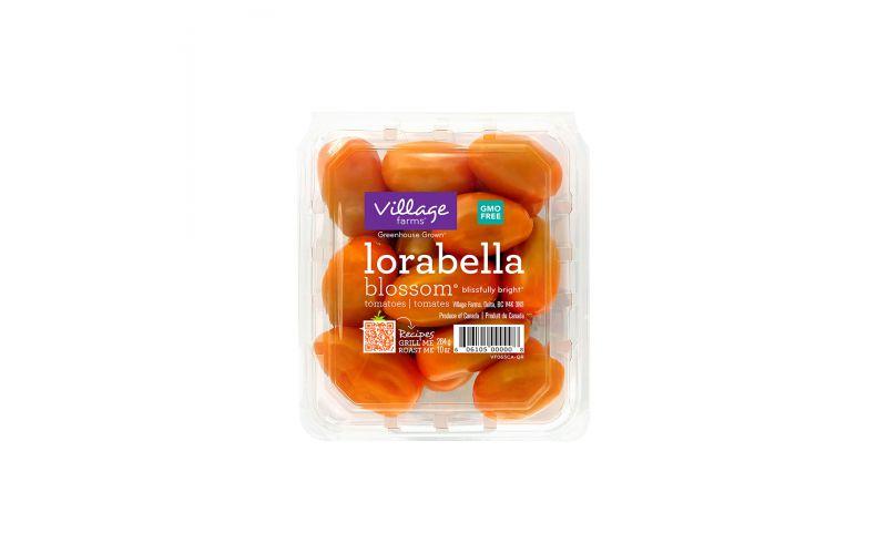 Lorabella Blossom® Tomatoes