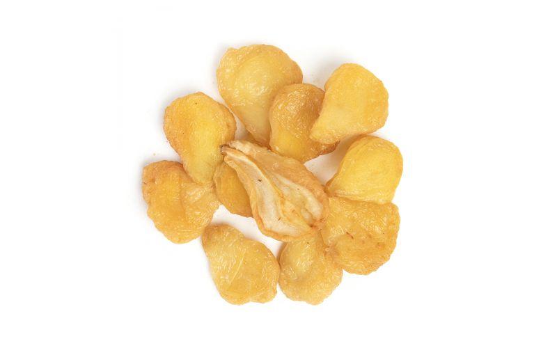 Dried Jumbo Pears