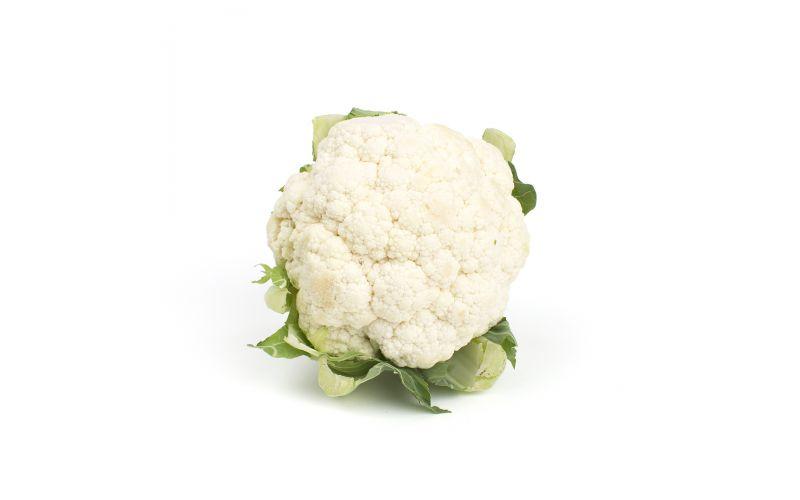 Stag Brand Cauliflower